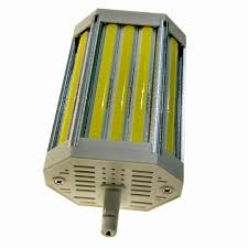 300 Watt Halogen Floor Lamp Bulb by Cob R7s 30w Dimmable J118 118mm Lamp Bulb Without Cooling Fan No