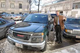 Mitt Romney Drives Pickup Truck At NH Political Fundraiser ... 2002 Chevy Silverado 1500 Air Bagged Custom Truck Chevy Truck Cluster Pinout Ls1tech Camaro And Febird 2004 Radio Wiring Diagram New Impala Dreams Pinterest Image Seo All 2 Silverado Post 17 2500hd Crew Cab Diesel 8lug Just Bought My First At 18 Yrs Old Z71 Amazoncom 99 00 01 02 Sierra Suburban Yukon Tahoe Bodied For A Cause Johnny Lightning Trailer With Open 1968 C10 S Ideas Of 75