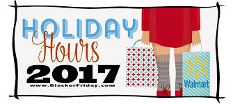 Maurices Black Friday Ad - Online Discount How To Generate Coupon Code On Amazon Seller Central Great Maurices Celebrates Back School Style With Teachers Tacticalgearcom Promo Code When Does Nordstrom Half Top Codes And Deals In Canada September 2019 Finder 15 Off Soe Clothing Co Coupons Discount Codes April 2014 25 Love Ytoo Promo Coupons Shop Mlb Cell Phone Store Laptop 2018 Coral Pink Jewelry Slides Footbed Sandals Only 679 At Maurices The Ancestry Dna Best Offers For Day Sales