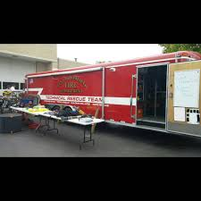 Metro Detroit Fire Trucks (@metrodetroitfire) | Instagram Photos And ... Apparatus Flower Mound Tx Official Website Fire Truck Visit Kid 101 Sending Firetrucks For Medical Calls Shots Health News Npr Formation And Uses Cartoon Videos Children By Sparks May Have Caused Brush That Forced Evacuations In Monster Trucks Teaching Colors Crushing Words Learning The Red Emergency Vehicles 1 Hour Kids Videos Fdny Fire Truck Jumps Curb Hits Vehicles Brooklyn When Foxboufirefightersorg Chicagos Aging Dept Fleet Uncovered Iteam Abc7chicagocom At The Parade For Toddlers With Machines Where Theres Smoke Theeastcaroliniancom