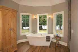 Bathrooms • PortSide Builders • Bathroom Remodeling Ideas Bathroom Beautiful Small Ideas Remodel Master Renovation Idea Before And After Best Of Bathrooms Design Marvellous Pics Remodels Checklist Demolitio Renos The Effortless Chic Remodeling My Lovely Luxury Window Valences Luxurious Portside Builders Modern First Thyme Mom Glamorous Images Bath Kitchen Pictures Shower
