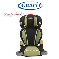 Ready Stock ! Brand New Graco Highback Turbobooster Baby Kids Children  Toddler Youth Booster Car Seat, Go Green/Glacier (Head & Shoulder Baby  Safety ... Graco Tea Time Baby Feeding High Chair 6 Months Wild Day Handmade And Stylish Replacement High Chair Covers For Cover Baby Accessory Nice Highchair With Sensational Convertible Blossom 6in1 Fifer Walmartcom Highchair Pad Ssoryreplacement Amazoncom Meal Replacement Seat Pad Ready Stockbrand New Authentic Lx Affix 2 In 1 Highback Backless Car Turbo Booster Isofixlatch System Cover Chairs Ideas Graco Lebanon Of Table Boost New Simple Switch