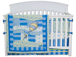 Dr Seuss Baby Bedding by Dr Suess Oh The Places You U0027ll Go Nursery Bedding Collection The