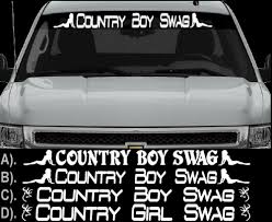 COUNTRY BOY SWAG OR GIRL WINDSHIELD LETTERING DECAL STICKER 4X4 ... Badwithclasssticker8inchs Cadian Redneck Beard Co Decal Etsy Back Of Girls Pickup Truck If Youre Gonna Ride Redneck Edition Blem Intertional Harvester Car Truck Suv Logo Ssafras Mama Rednecks Jersey Style Bumper Stickers Minnesota Prairie Roots Rightwing On The Back Of A Truck Camper From Buy Aries And Get Free Shipping Aliexpresscom Amazoncom Dont Flatter Yourself Cowboy I Was Looking At Your Quote Day Best Sticker Ever Kathan Ink Team Twitter Trucks Motorcycles Beer Fridges Rocket League Custom Cars Road Hog Youtube