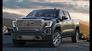 10 Most Luxurious Trucks For 2018-2019 - YouTube Indian Head Chrysler Dodge Jeep Ram Ltd On Twitter Pickup Wikipedia Why Vintage Ford Pickup Trucks Are The Hottest New Luxury Item 2011 Laramie Longhorn Edition News And Information The Top 10 Most Expensive Trucks In World Drive Truck Group Test Seven Major Models Compared Parkers 2019 1500 Is Truckmakers Most Luxurious Model Yet Acquire Of Ram Limited Full Review Luxurious Truck New Topoftheline F150 Is Advanced Luxurious F Has Italy Created Worlds