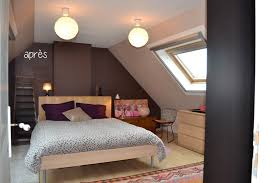 relooking chambre decoration interieur petit espace 11 home staging ou relooking