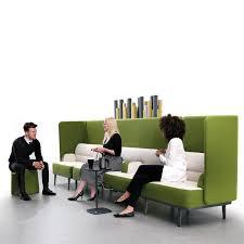 Mote High Back Sofas Sofa