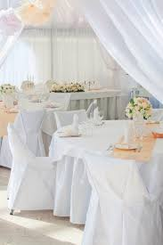 Home - Lann's Linens   Professional Quality Table Linens Us 361 51 Offoffice Chair Covers Stretch Spandex Anti Dirty Computer Seat Cover Removable Slipcovers For Office Chairs On Aliexpress Whosale Purchase Teal White Lace Lycra Table And Wedding Buy Weddinglace Coverwhite Amazoncom Zutty 1246 Pieces Elastic Ding Banquet Navy Blue Graduation 108 Round Stripe Tablecloth Whosale Wedding Chair Covers L Ruched Universal Pleated Beach Towels Clothes Coverchair Clothesbanquet Product Alibacom Folding Cheap Irresistible Ivory Details About Chair Cover Square Top Cap Party Prom Reception Decorations Sale Linen Rentals San Jose Promo Code For Lego Education 14 X Inch Crinkle Taffeta Runner Tiffany 298 29 Off1piece Polyester Coversin From Home Garden