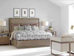 Bedroom Decor Bright Bedding Ideas Room Paint Design