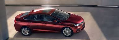 2017 Chevy Cruze For Sale Near Oklahoma City, OK - David Stanley ... Chevrolet Silverado 3500s For Sale In Oklahoma City Ok Autocom Freedom Chevy Buick Gmc Dallas Dealership Near Fort Worth Enterprise Car Sales Used Cars Trucks Suvs Enid Dealer Northcutt Chevroletbuick 1500 Pickups Sale 2019 New Features Autotrader Youtube James Wood Denton Is Your And 2017 Cruze David Stanley 2018 Leasing Denver Co Family 2016 Tahoe Serving Carter