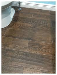 Home Depot Wood Look Tile by Splendid Home Depot Bathroom Wall Tile Picture Ideas Yoyh Org
