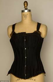 67 best late 19th century corsetry images on pinterest victorian