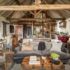 100 Livingroom Malvern Could This Be The Most Idyllic Fairytale Cottage To Rent