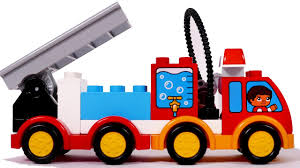Fire Truck Pictures | Free Download Best Fire Truck Pictures On ... Lego City 7239 Fire Truck Decotoys Toys Games Others On Carousell Lego Cartoon Games My 2 Police Car Ideas Product Ucs Station Amazoncom City 60110 Sam Gifts In The Forest By Samantha Brooke Scholastic Charactertheme Toyworld Toysworld Ladder 60107 Juniors Emergency Walmartcom Undcover Wii U Nintendo Tiny Wonders No Starch Press