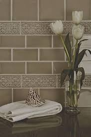 studio by adex tile expert distributor of italian and