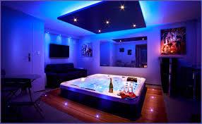 chambre spa privatif génial chambre spa privatif nord stock de chambre décor 37505
