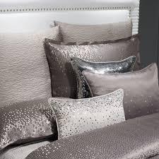 Kohls Jennifer Lopez Bedding by Jennifer Lopez Bedding Collection Parisian Dusk Bedding Collection