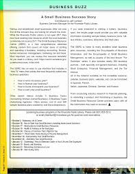 One Page Business Plan Template Lovely Small Association 40