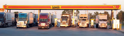Truck Stop: Loves Truck Stop 1647 Scade Grill Jubitz Truck Stop Youtube Farwest Steel Kenworth T800 Truck 114 Ken Flickr Truckdomeus Atlas Van Lines Peterbilt 379 Sitting At S History Exhibits Marguerite Schumm Stop Portland Or 1641 Lets Go To Jubitz 1646 Farewell Truckstop Cinema Orbit The Worlds Best Photos Of And Truckstop Hive Mind Travel Center Fleet Services