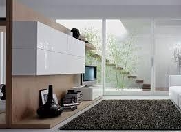 dark carpet in living room fionaandersenphotography co