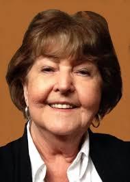 Lois Kosisko Lombardi line Obituary