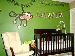 chambre bebe jungle chambre bebe jungle jungle photo chambre bebe jungle conforama