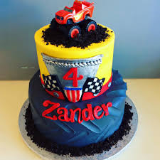 Monster Truck Tire Cake - Hayley Cakes And CookiesHayley Cakes And ... The Chic Cookie Lots More Cookies Simplysweet Treat Boutique Monster Truck Decorated Cookies Custom Made Cakes And In West Boys Cakes 2 Cars Trucks Birminghamcookies Photos Visiteiffelcom Pinterest Truck Monster Kiboe Flickr Trucks El Toro Loco Christmas Cake Macarons French Cake Company 1 Dozen Etsy Scrumptions Road Rippers Big Wheels Assortment 800 Hamleys 12428 Rc Car 112 24g Rock Crawler 4wd Off