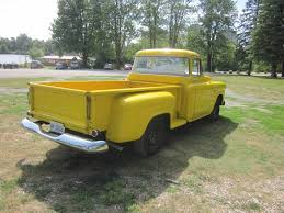 100 1959 Gmc Truck For Sale GMC 100 For Sale