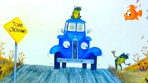 LITTLE BLUE TRUCK - Children's Books Read Aloud - Books For Kids ... Little Blue Truck Birthday Party Gastrosenses Smash Cake Buttercream Transfer Tutorial Package Crowning Details 8 Acvities For Preschoolers Sunny Day Family By Alice Schertle And Jill Mcelmurry Picture On Vimeo Blue Truck Eedandblissful Leads The Way Board Book Pdf Amazoncom Board Book Set Baby Toddler Deluxe How To Create A Magnetic Farm Activity Kids Toy Trucks 85 Hardcover With Plush The Adventure Starts Here Its Things