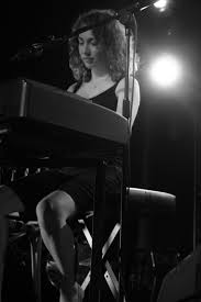 Folding Chair Regina Spektor Piano by 42 Best Regina Spektor Images On Pinterest Music Happiness And