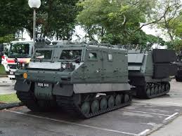 Used Amphibious Vehicles For Sale | Upcoming Cars 2020 Your First Choice For Russian Trucks And Military Vehicles Uk 2016 Argo 8x8 Amphibious Atv Review Gibbs Amphibious Assault Vehicle Boat Cars Image Result Car Sale Anchors Away Pinterest Imp Item G5427 Sold May 1 Midwest Au 1944 Gmc Dukw Army Duck Ww2 Truck Wwwjustcarscomau Ripsaw Extreme Vehicle Luxury Super Tank Home Another Philippine Made Phil 1998 Recreative Industries Max Ii Croco 4x4 Military Comparing A 1963 Pengor Penguin To 1967 Beaver By