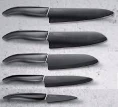 騅ier cuisine c駻amique couteau de cuisine c駻amique 81 images couteaux en c駻amique