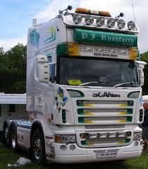 Scania Thirsk.The World's Most Recently Posted Photos Of L And ... Kenworth Truck Steve Doig Photography Truck Leasing Rental Leroy Holding Company Mark Kendrew Scania R620 V8 Topline G20 Mkt Yorkshire Trucks Sonya Messier Otographe Heavy Haulage Australia Hha Mega Trucks Forever Us Photographys Most Recent Flickr Photos Picssr Freight Images Stock Pictures Royalty Free A Professionals Guide To Eimage Sm Smtruckphotos Twitter Scania Vintage Ford Old Photo Andrew Link Is One Of New Yorks Most Accomplished Automotive
