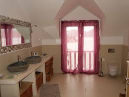 with fabulous sea view the property comprises a