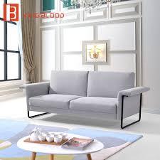 100 Modern Living Room Couches New Elegant Design Sofa Cum Bedin