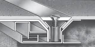 Wade Floor Drain Pdf by 100 Wade Floor Drain Trap Stainless Steel Floor Drain