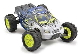 FTX Comet 2WD Monster Truck - 1/12 Scale Brushed RTR By FTX ... Amazoncom Hot Wheels Monster Jam 124 Scale Dragon Vehicle Toys Lindberg Dodge Rammunition Truck 73015 Ebay Hsp Rc 110 Models Nitro Gas Power Off Road Trucks 4 For Sale In Other From Near Drury Large Rock Crawler Rc Car 12 Inches Long 4x4 Remote 9115 Xinlehong 112 Challenger Electric 2wd Round2 Amt632 125 Usa1 172802670698 Volcano S30 Scalextric Team Monster Truck Growler 132 Access