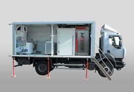 siege auto tex notice mobile field bakery tex 1000 tt hj