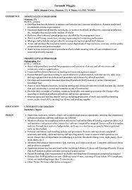 Hospitality Supervisor Resume Samples | Velvet Jobs Rumes For Sales Position Resume Samples Hospality New Sample Hotel Management Format Example And Full Writing Guide 20 Examples Operations Expert By Hiration Resume Extraordinary About Pixel Art Manger Lovely Cover Letter Case Manager Professional Travel Agent Templates To Showcase Your Talent Modern Mplate Hospality Magdaleneprojectorg Objective In For And Restaurant Victoria Australia Olneykehila