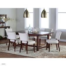 Set 8 Chair Dining Table Kitchen Bench Seat Small Breakfast And Chairs Four Modern
