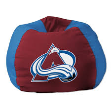 NHL Bean Bag Chair | Products In 2019 | Bean Bag Chair ... Coral Microsuede Bean Bag Plastic Background Png Download 572974 Free Blue Bean Bag Chair Jessicasmithco Immy Fur Kids Fniture Mocka Nz Bear Radclinique Big Joe Duo Chair Blackred Engine Loungie Comfy Fuchsia Arm Nylon Foam Lounger Office Bags Funflash Joey Black 285 X 245 265 Chairs For 2 Simple Home Decor Ideas Drafting Table Diamonddayinfo Milano Multiple Colors 32 28