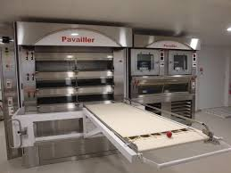 fournisseur de materiel de cuisine professionnel equipement et matériel de pâtisserie fournisseurs pour