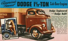1940 Dodge 1-1/2-Ton C.O.E. Truck - A Photo On Flickriver 1940s Dodge 12ton Panel Truck Starts His Engine In The Jim Madigans 1940 Dodge Pickup Hotrod Hotline One Ton A Photo On Flickriver Pk 12 Charger Classic Cars Pinterest Shirley Flickr Hot Rod V8 Blown Hemi Show Real Muscle Infamous Photo Image Gallery Us The Development And Deployment Of Military Trucks Restoration Parts Ram 3500 Accsories Street Rod Custom_cab Custom Rat Hot 4 Sale Call 305772