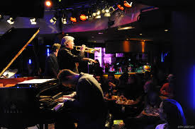 Jazz Clubs And Bars – Time Out Paris Best Nightlife In Soho The Hottest Clubs And Music Venues New York Citys Top Cocktail Bars Jazz Club Nights Los Angeles Spkeasy Bars Restaurants Nyc That Are Secret Cabaret More At Fteins54 Below Tickets 15 From Blue Note To Iridium Jazz Time Out Paris 25 Ideas On Pinterest Bar Lounge Nycs Clubs Where To Hear Live Music Cbs Bar In Nyc Weeds Tour Ken Image Good Russnolhirelivebandinnewyorksmallsjazzclub Russ 6 Of Visit City Wine