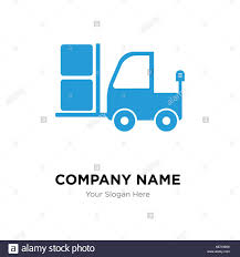 Truck Company Logo Design Template, Business Corporate Vector Icon ... Real Company Logo For Ats Mod American Truck Simulator Truck Company Logo Design Mplate Business Cporate Vector Icon 2 By Bari12348 On Deviantart Machine Embroidery Pattern Logos Trailers V23 With Cargo Moving Royalty Free Vector Modern Professional Trucking Design Baker Masculine Bold Industry W N Morehouse Line Semi Logos Job Brief Decarney Roofing A Brand Towing Tow Font Auto Png Download Heavy Trucks Club Black And White Image