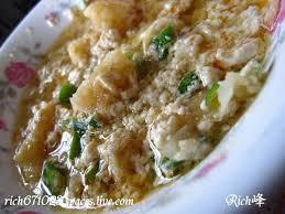 駱ices cuisine rich峰in 淡水 痞客邦