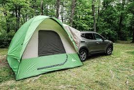 Amazon.com : Napier Backroadz Truck Tent : Sports & Outdoors