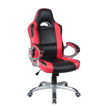 TygerClaw Executive High Back Gaming Style Chair Black And Red   The ... Akracing Core Series Red Sx Gaming Chair Aksxrd Xfx Gt250 Faux Leather Staples Staplesca Pu Computer Race Seat Black Cg Ch70 Circlect Monza Racing In Aoc3301red 121 Office Fniture Player Chairs Raidmax Drakon 709 Red Bermor Techzone Noblechairs Icon Blackred Ocuk Zqracing Hero Chairredblack Epic Recling Chcx1063hrdgg Bizchaircom