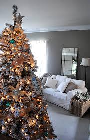 White Christmas Trees Walmart by Pull Up Christmas Tree Walmart Photo Albums Fabulous Homes