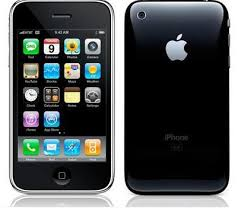 Apple releases iPhone firmware update 3 1 2 Geek